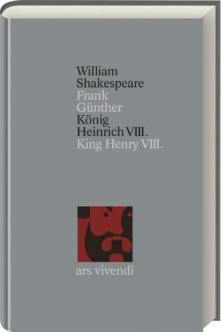 Gedichte Von Shakespeare Auf Deutsch Lieblingsgedichte