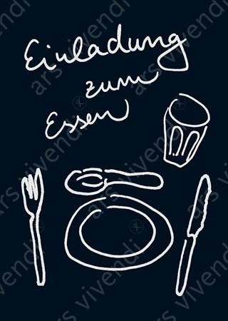 Einladung Zum Essen – ledeclairage.net