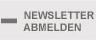 Newsletter abmelden